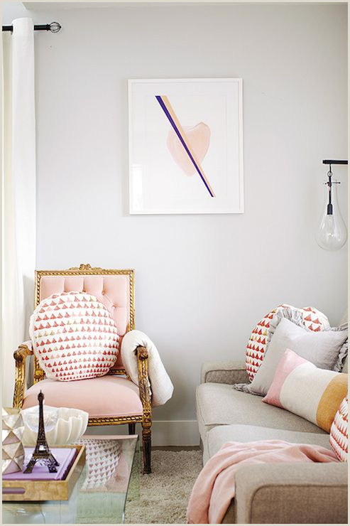 Sherwin Williams Mission Statement Jillian Harris Living Rooms Sherwin Williams Passive
