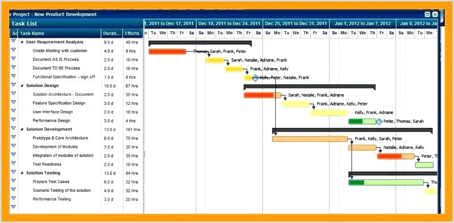 Restaurant Schedule Template Free Excel Word Documents Work
