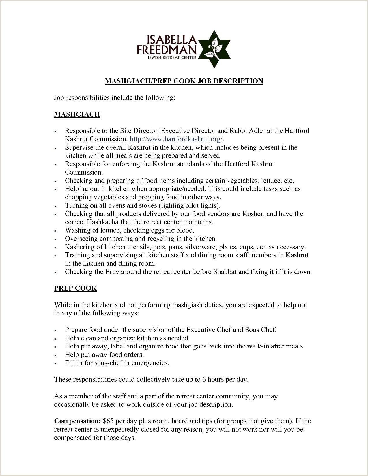 10 Shipper Letter Instruction Format
