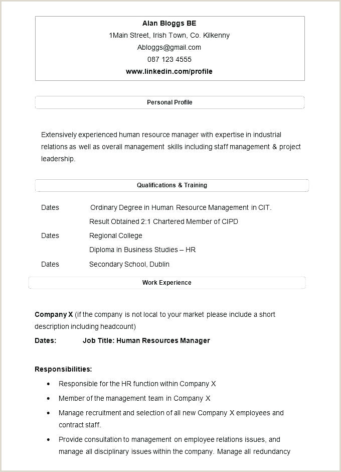 Short and Sweet Cover Letter Short Resume Template Free Business School Resume Template