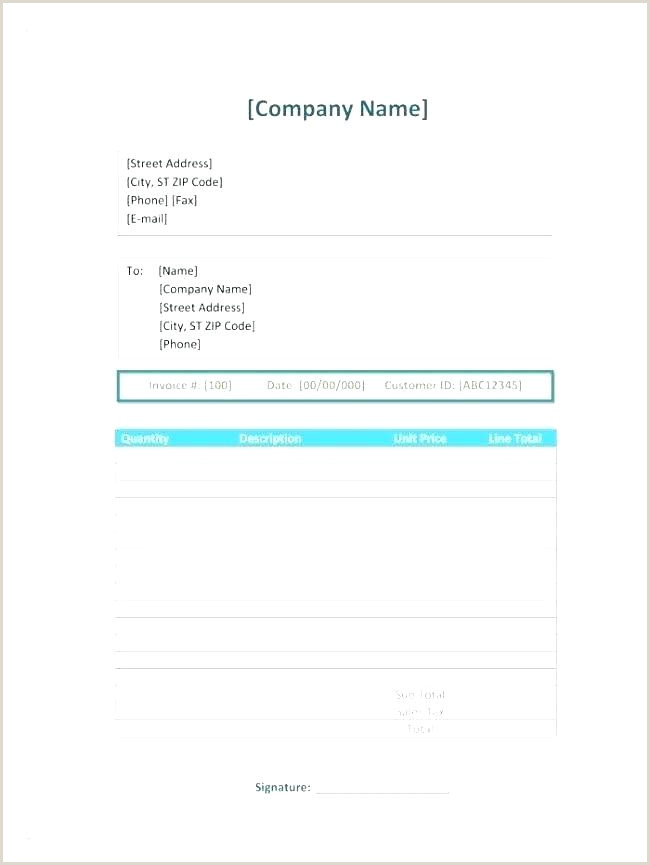 Invoice Template Excel Free Download Top Paid Down – bashirsk