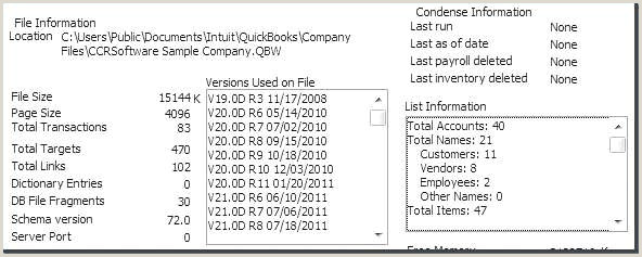 28 Best Shot List Template Excel Image