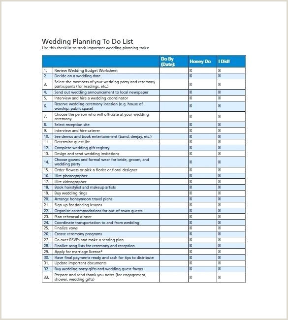 Shot List Template Excel Wedding Graphy Shot List Template Preparation Example