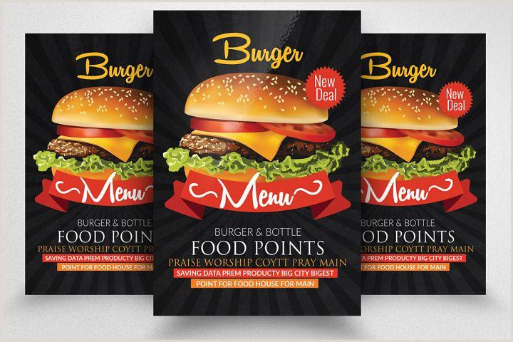 Should I Put Fast Food On My Resume Creative Design Cv Resume Word