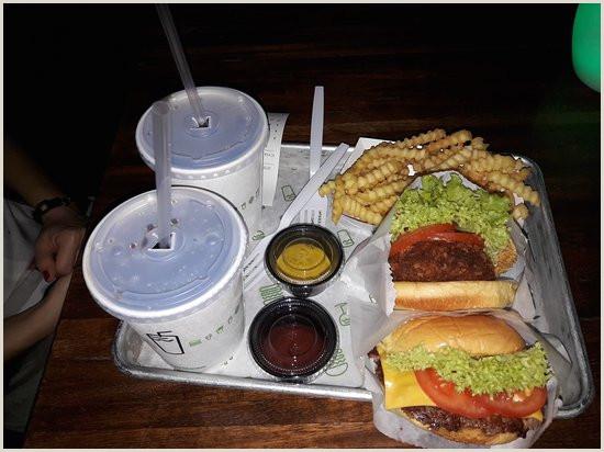 THE BEST Fast Food in Dubai TripAdvisor