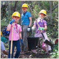 Sierra Club Mission Statement 65 Best Sierra Club Images In 2016