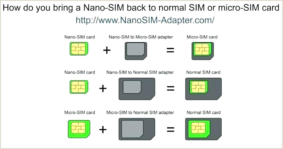 sim card to nano sim template – heatsticks
