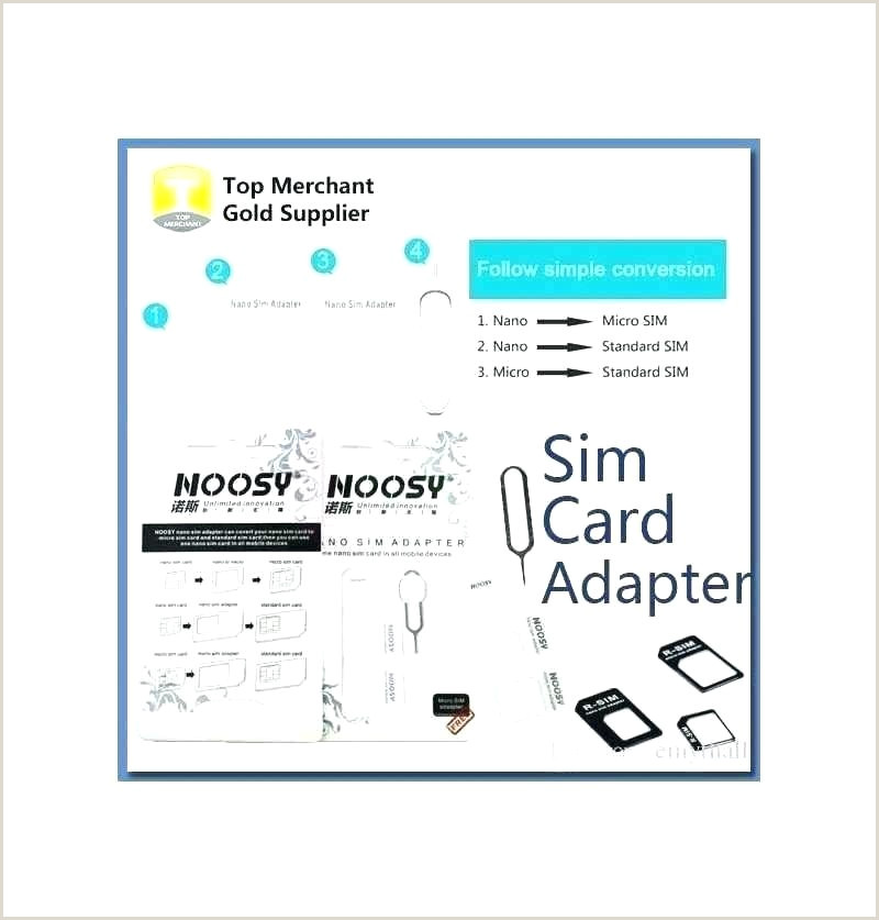 Sim Card Adapter Template Sim to Mini Sim Template – Ericremboldt