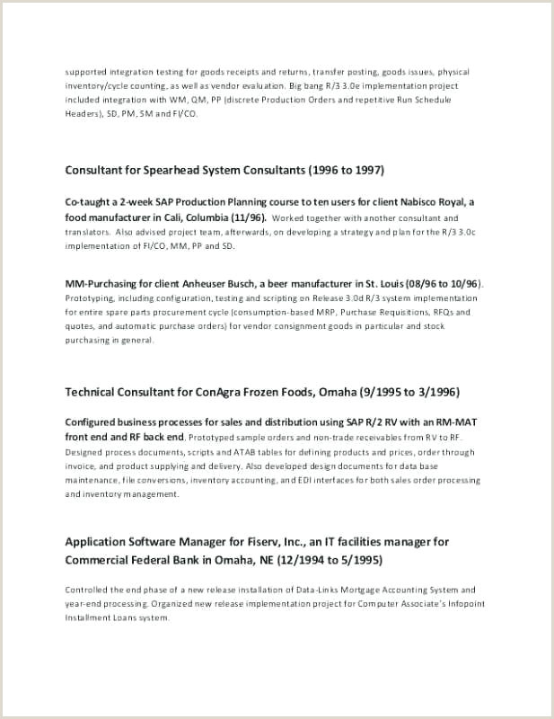 Top Letters Resignation Examples It Email Example Templates