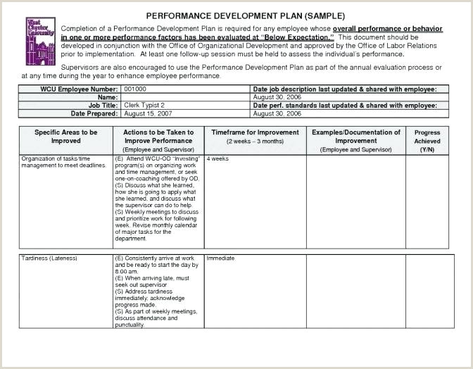 Free Cost Benefit Analysis Template Construction Templates