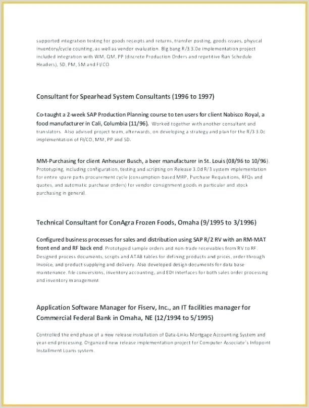 Bookkeeper Resume Cover Letter Template Free Download Email