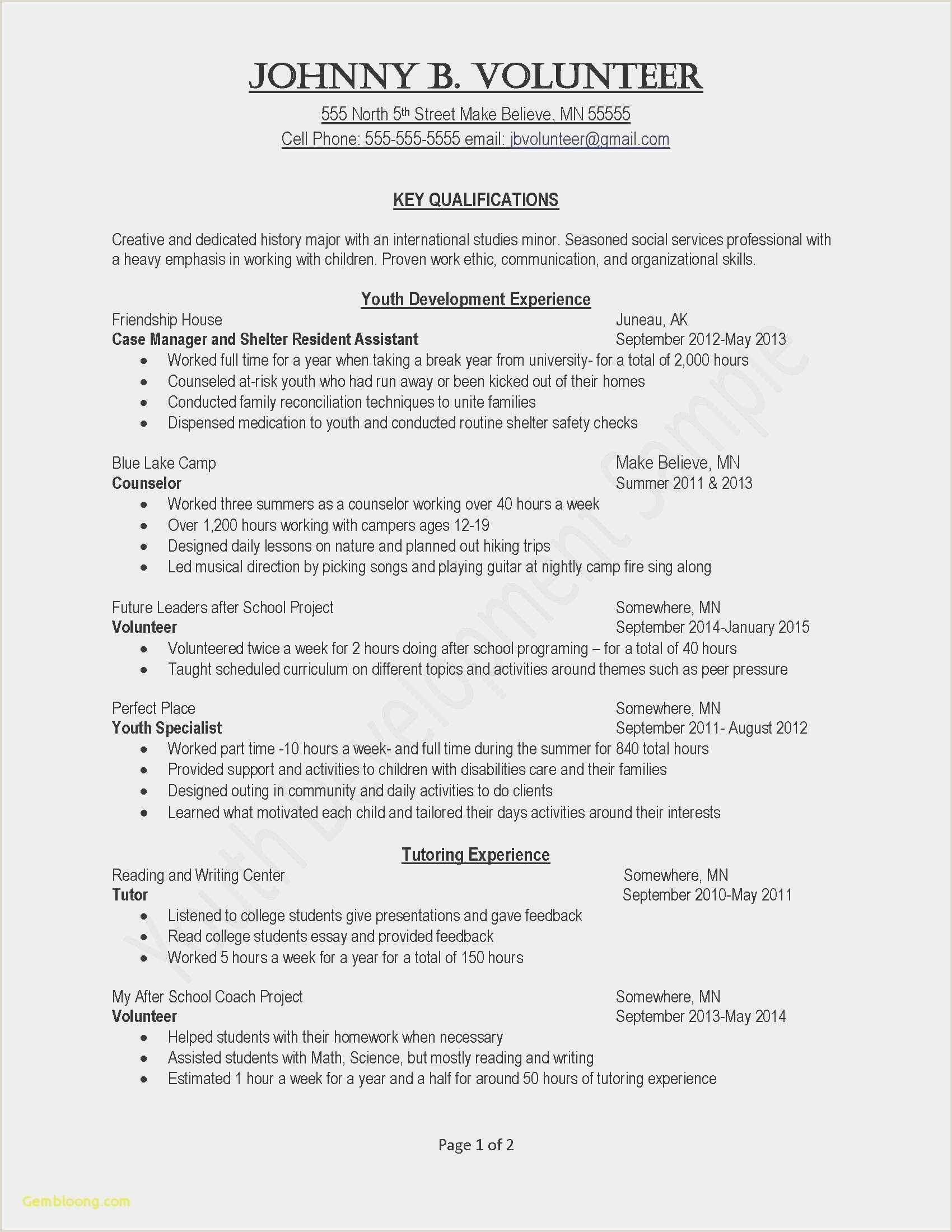 Free 56 Microsoft Word Cover Letter Template Free Download