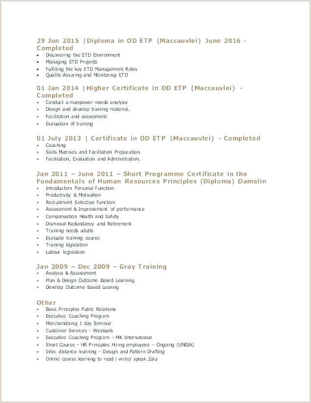Short Application Cover Letter Examples Sample For Job