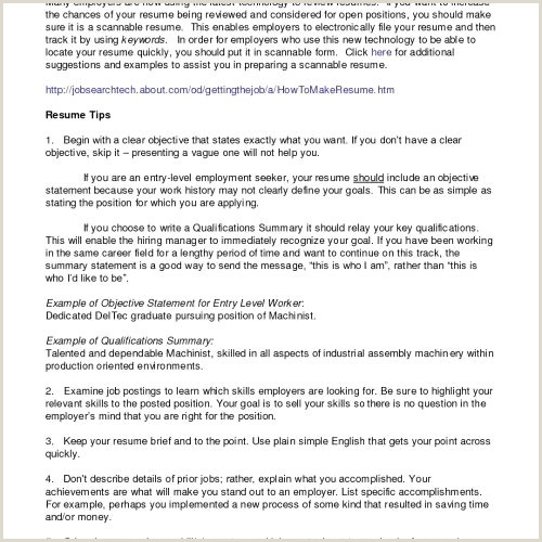 Simple Cv format for Job Pdf Cv English Example Pdf