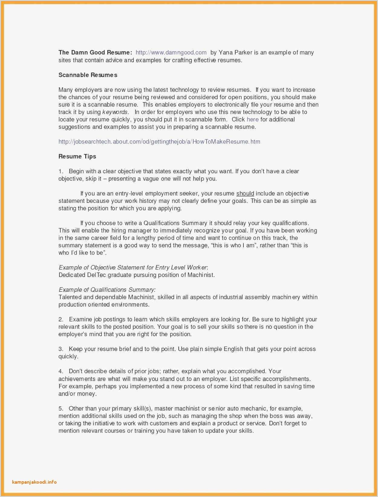 Resume Samples Pdf Free Fill In Resume Template Best Blank