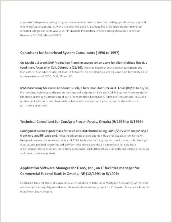 Cv Marketing Digital Simple Marketing Resume Objective