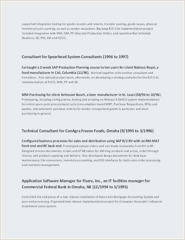 Elegant Objective Marketing Resume