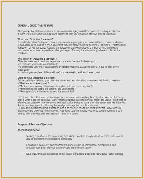 Make A Resume Free – Salumguilher