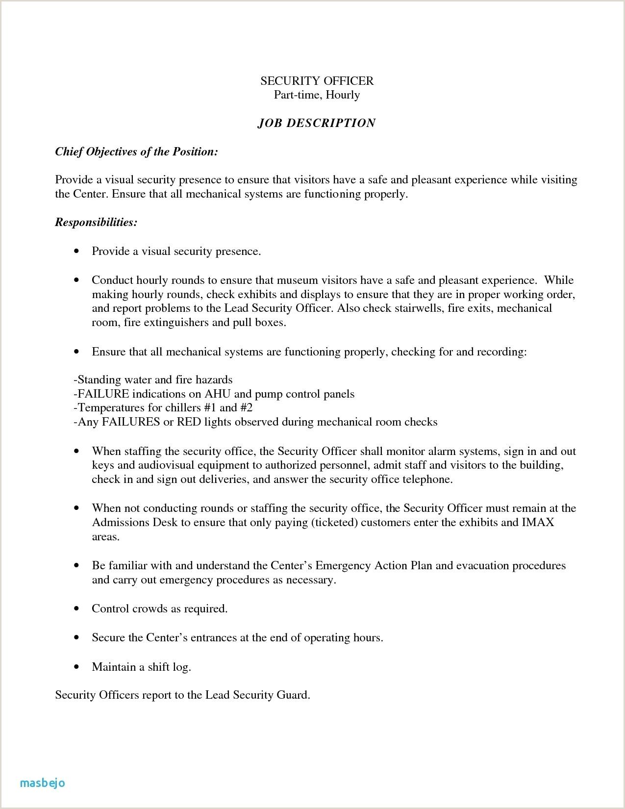 Objective A Resume Lovely Elegant Cv Resume Shqip Save