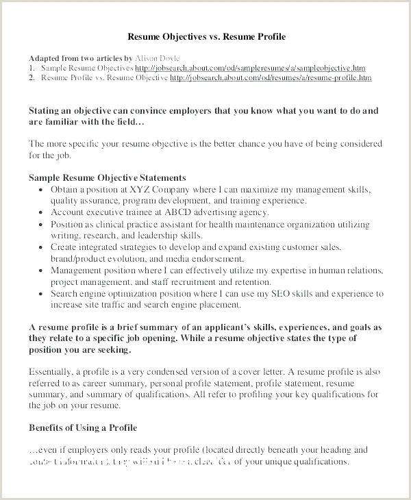 Objective for Cna Resume New Resume Samples Cna Valid Cna