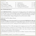 Simple Objective For Resume 650 838 Simple Objective For