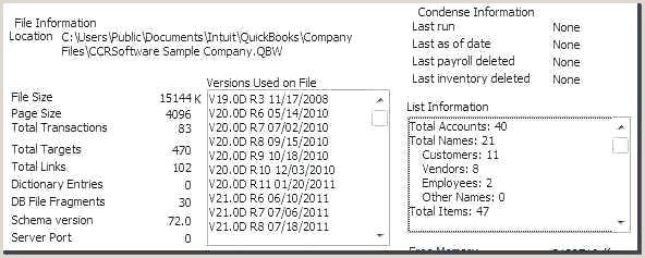 Simple One Page Rental Agreement Free Printable Simple Rental Agreement Basic – Lotusdigital