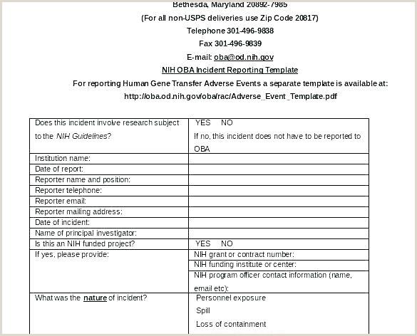 Free munication Plan Template Project Management