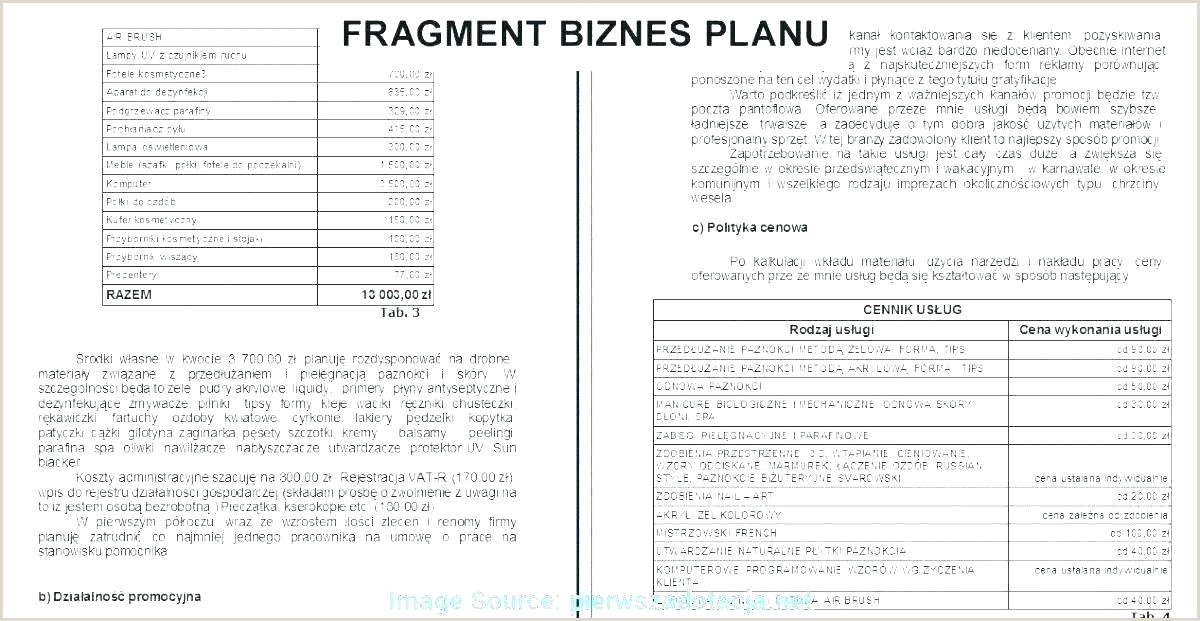 Technology Implementation Plan Template Project Free