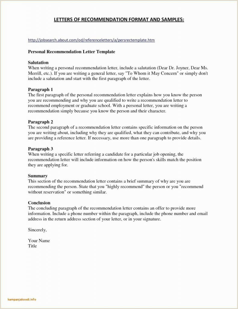Simple Resume format Download In Ms Word for Fresher Resumeplates Pdf Free Examples Graphics Designer Sample