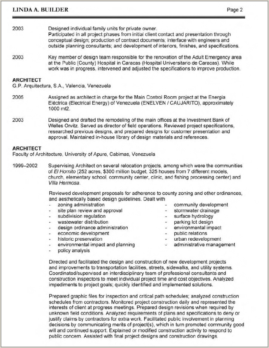 Resume Format For Banking Freshers Pdf Sector In Word Best