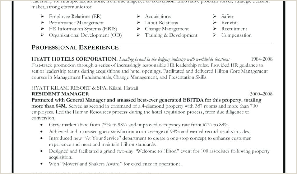 Free Resume Template Pdf New Resume Template Pdf 9 Sample