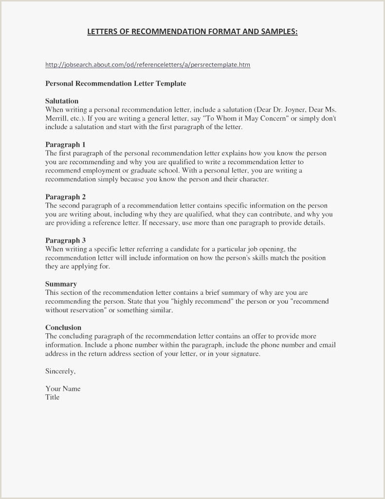 Cover Letter Free Samples Recruiter Download Administrative