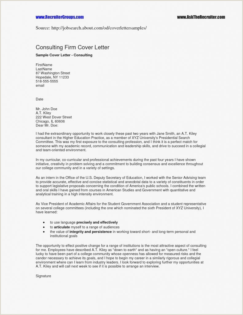 Customer Service Cover Letter Pdf Professional Resume