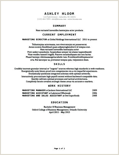 Simple Resume format for Job Pdf Download Basic Resume Templates Job Template Pdf Download Essence