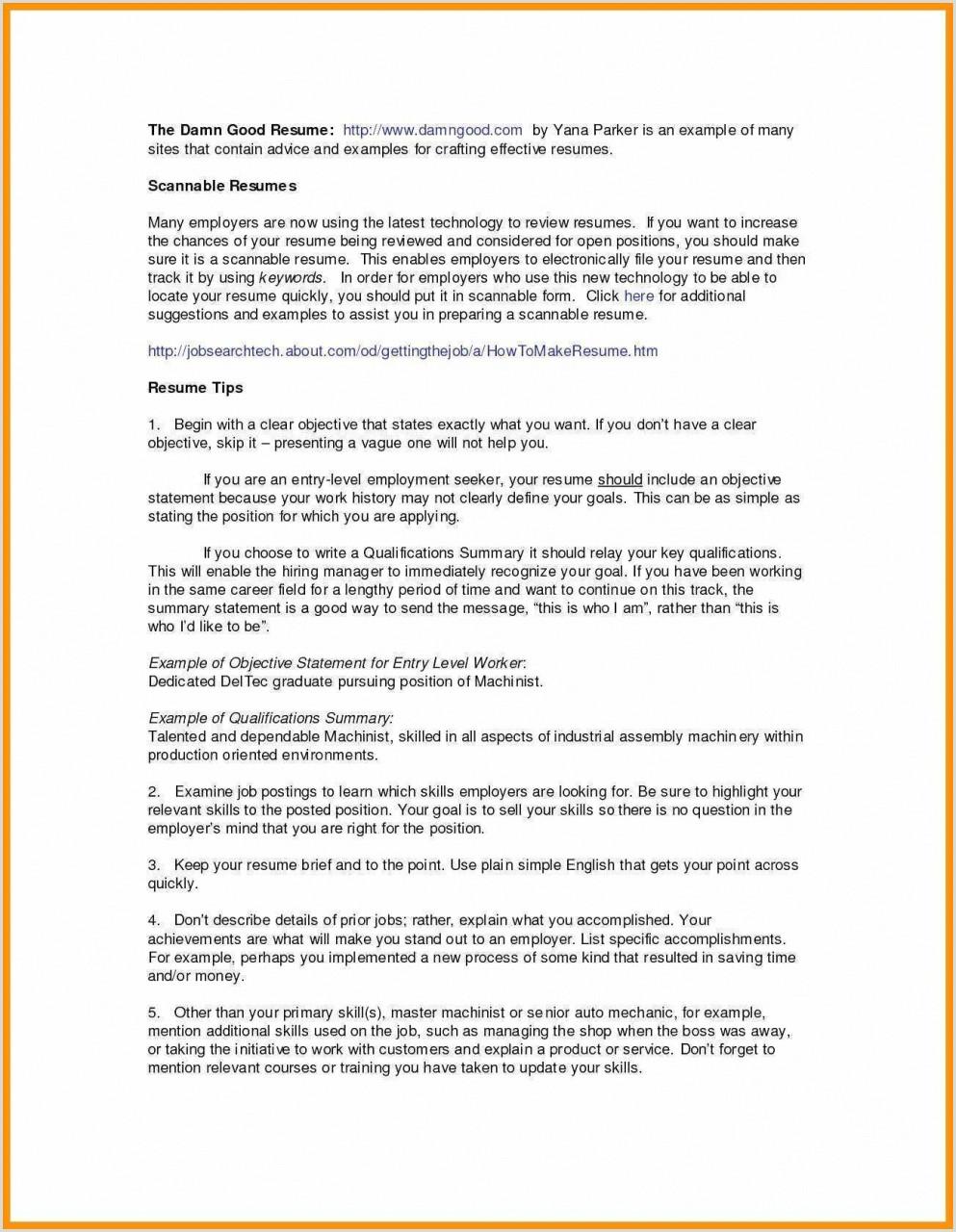 Simple Resume format In Word File Image Modele De Cv format Word Gratuit Modele Cv