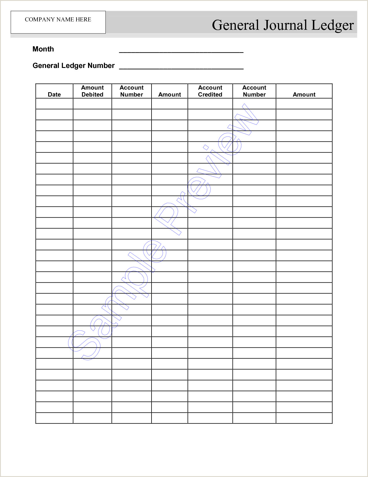 Simple Self Employment Ledger Blank Self Employment Ledger Sheets Google Search Concepts