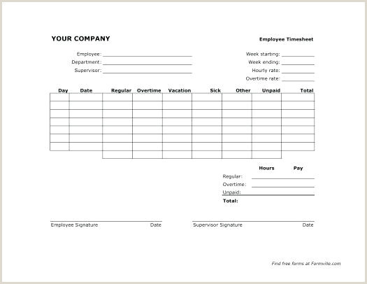 Simple Timesheet Template Word Time Sheet Sample Timesheet Template Employee Word Example