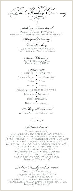 Simple Wedding Program Wording Funny Beach Wedding Invitations Examples Reception
