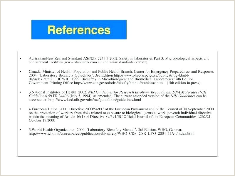 Siop Lesson Plan Examples Lesson Plan Template Word Doc – Metabots