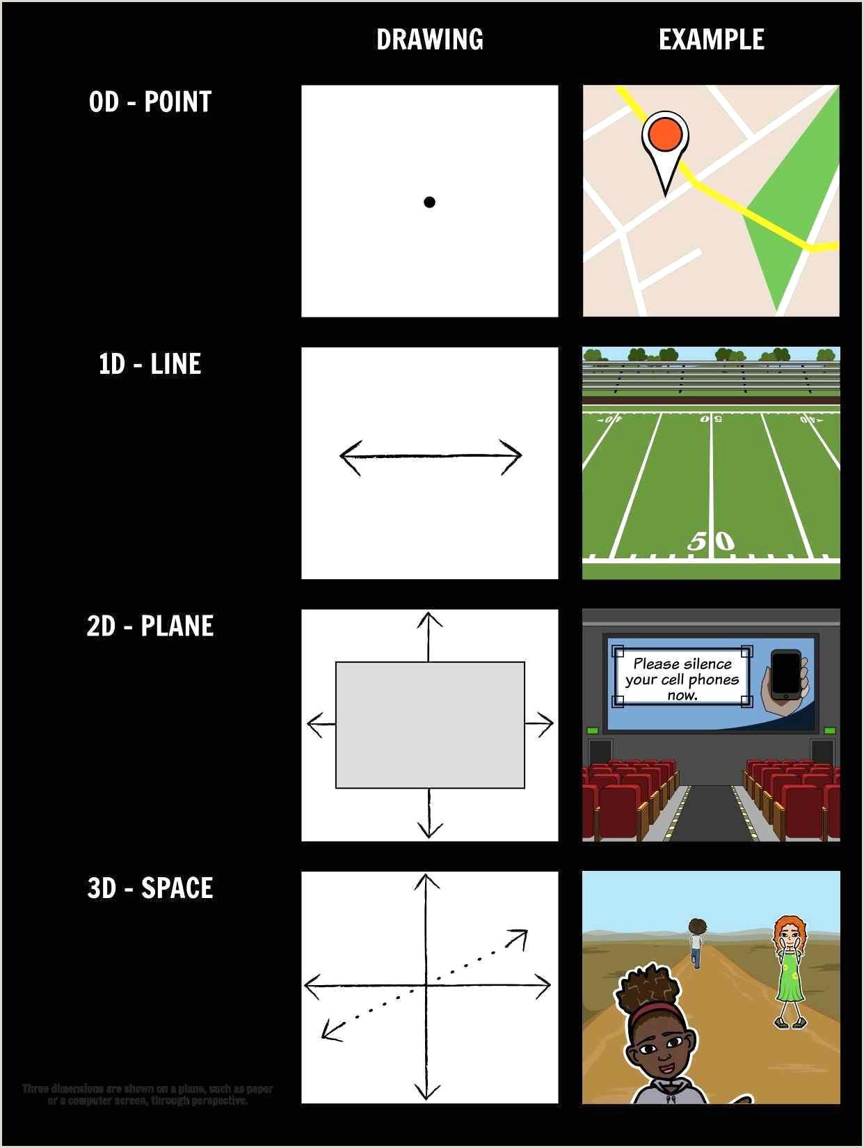Best 35 Elegant Editable Lesson Plan Templates
