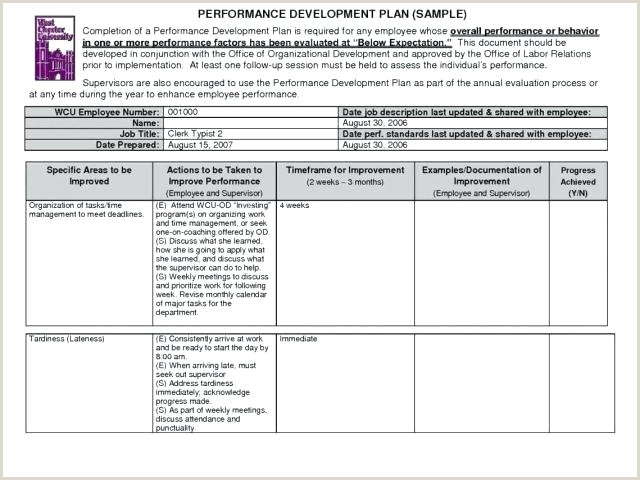 Lesson Plan Template 2 Inspirational Weekly Google Sheets