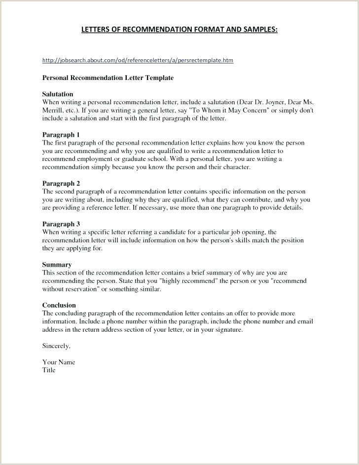 siop model template – limoges
