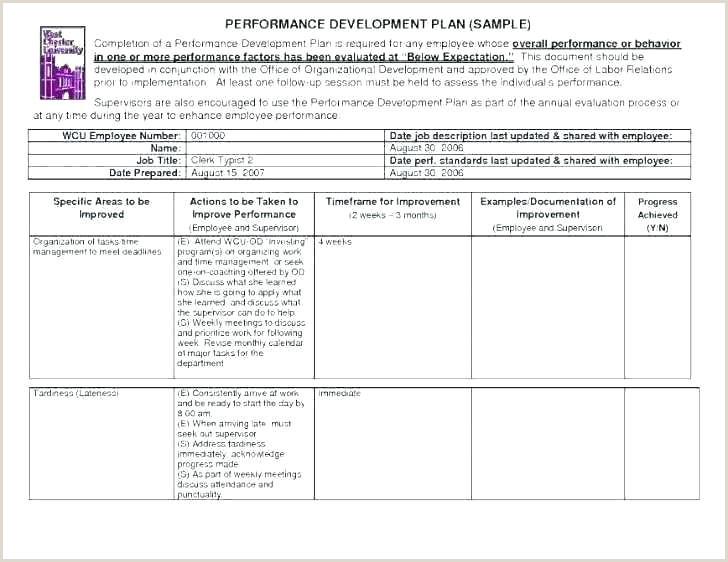Weekly Lesson Plan Template Word Document Doc 3 Elementary