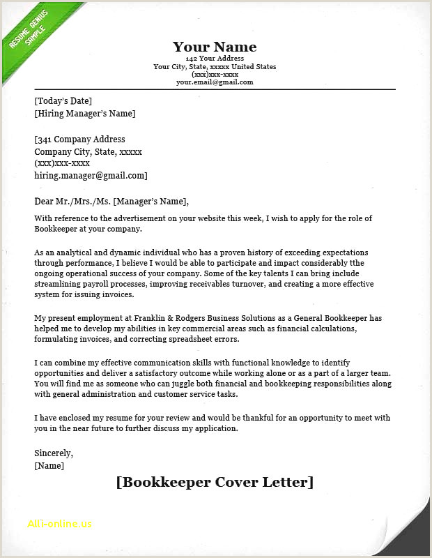 Six Parts Of A Business Letter 45 Collections De Cv Type Word Xenakisworld