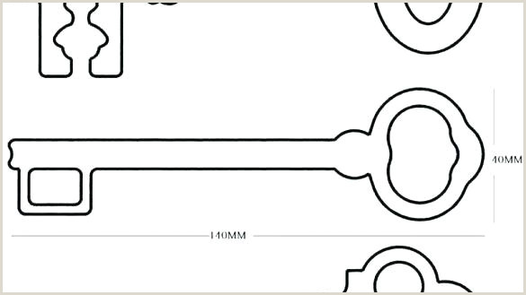 key coloring pages – nightcodefo