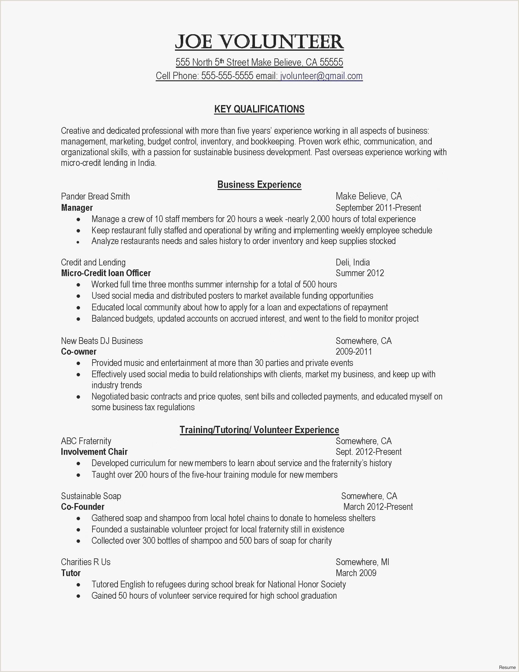 Cashier Resume Description – Kizi games
