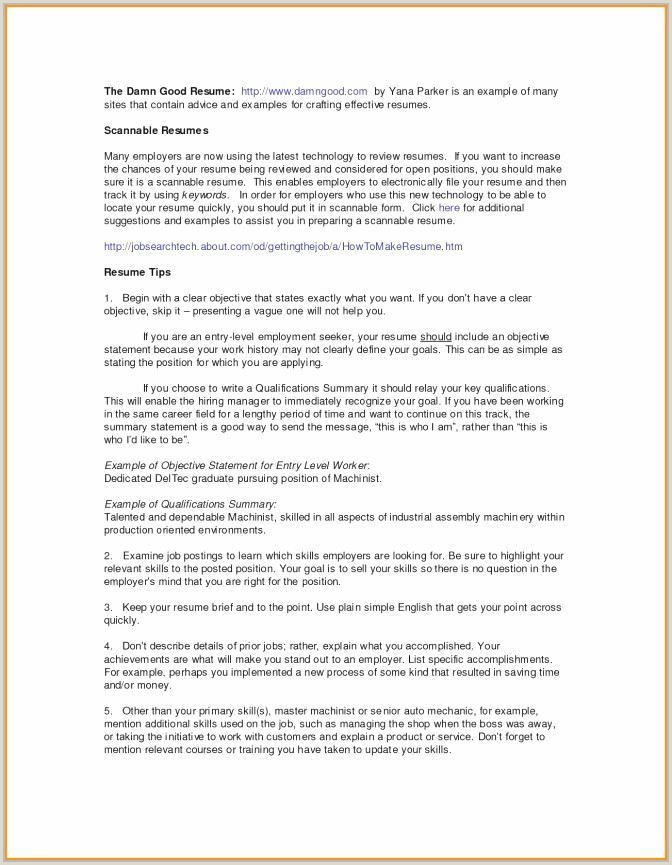 Skills to Put On A Resume for Sales Representative 76 Elegant Collection Sample Resume for Airline Customer