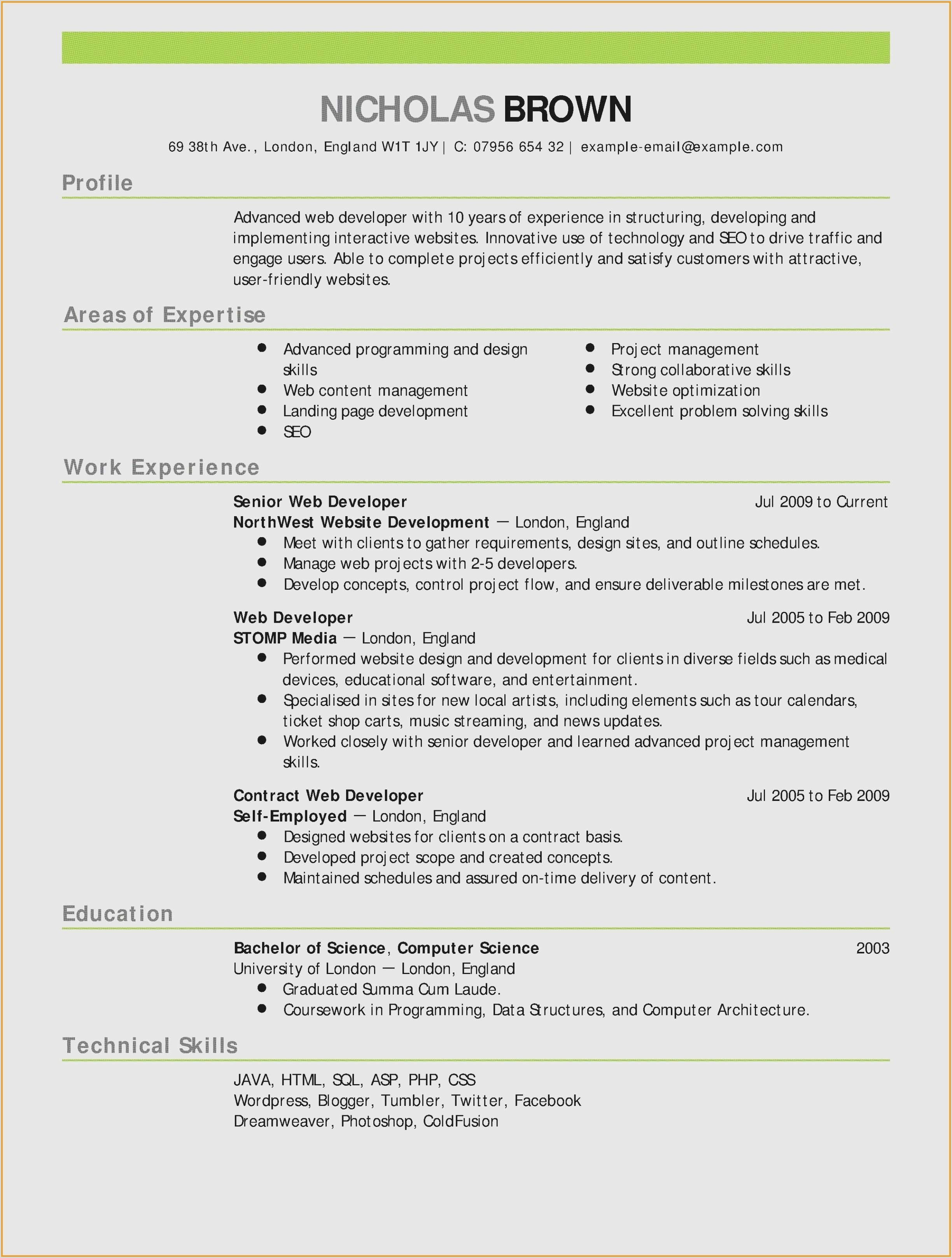 Skills to Put On A Resume for Sales Representative Awesome Sales associate Luxury Resume – Kursknews
