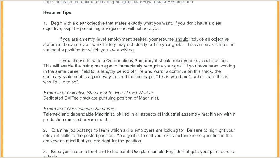 inside sales rep resume – viragoemotion