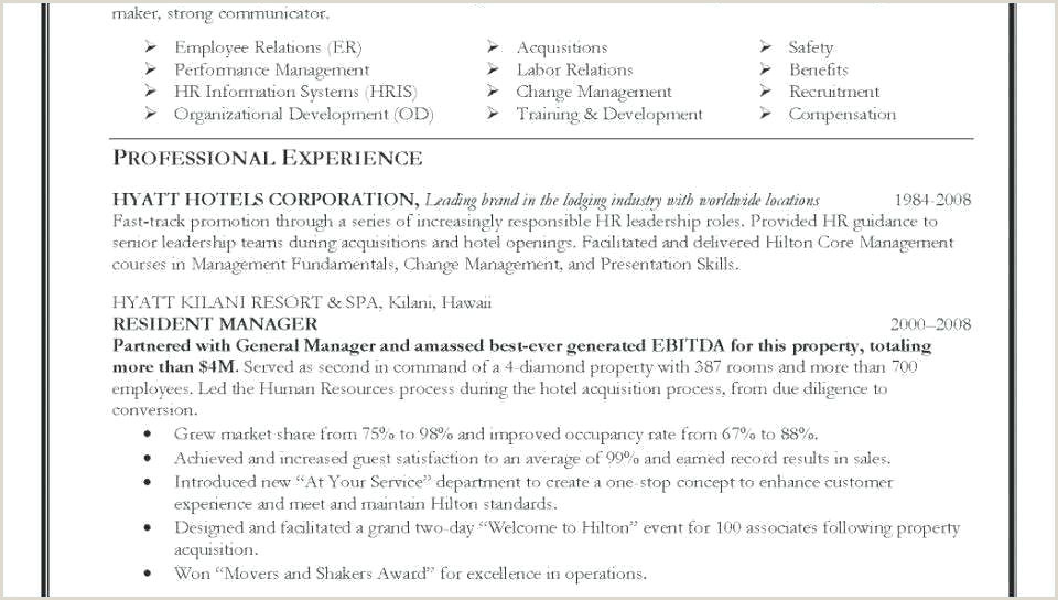 Skills to Put On A Resume for Sales Representative Pharmaceutical Resume Template